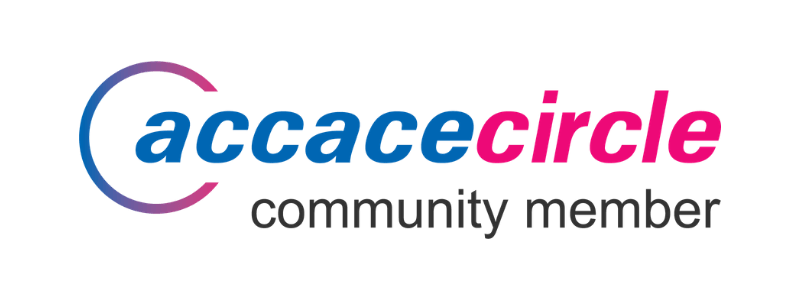 Cottgroup partner Accace