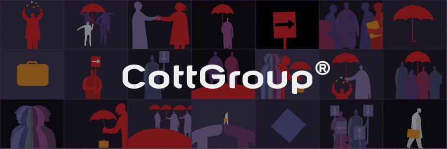 cottgroup_outsourcing.png
