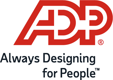 Boss Governance Services Inc. is proud to be the Local Partner of ADP