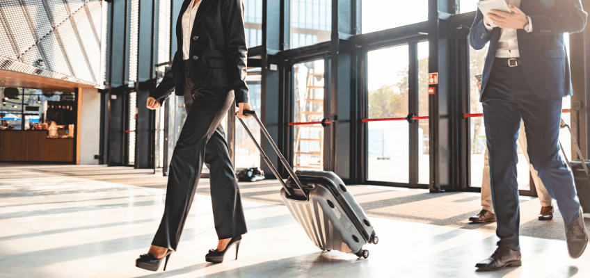 2021 II. Period Travel Expense Amounts Exempt from Income Tax