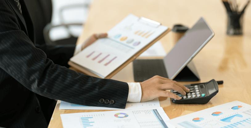 2021 Yılı Yasal Parametre Değişiklikleri