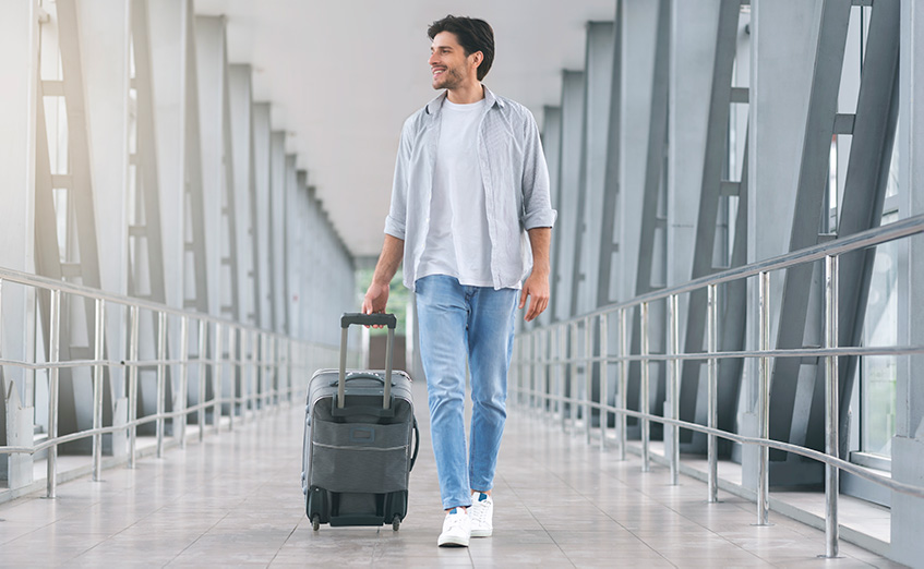2021 I. Period Travel Expense Amounts Exempt From Income Tax