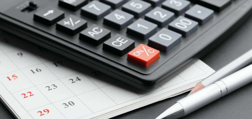 Discounted VAT Rates in Some Service Sectors Have Been Extended