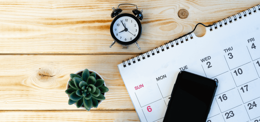 Beş Puanlık İndirim Borç Sorgusunda Erteleme