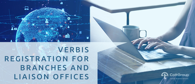 Board Decision No. 2019/225 on the Obligation of Branch and Liaison Offices to Register for VERBIS Has Been Published