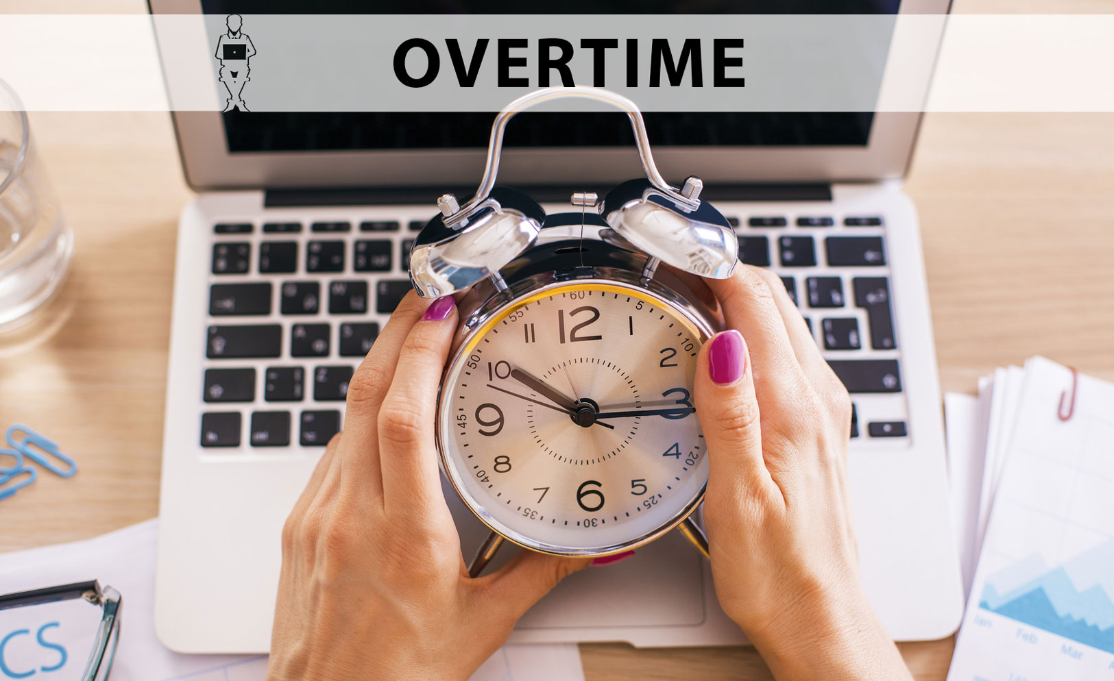 CONSENT TO WORK OVERTIME