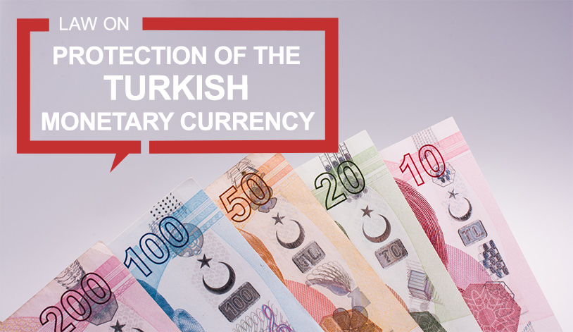 DURATION OF THE OBLIGATION REGARDING BRINGING EXPORTATION COSTS BACK TO TURKEY WITHIN 180 DAYS AND EXCHANGING %80 OF THEM HAS BEEN EXTENDED TO 04.03.2020