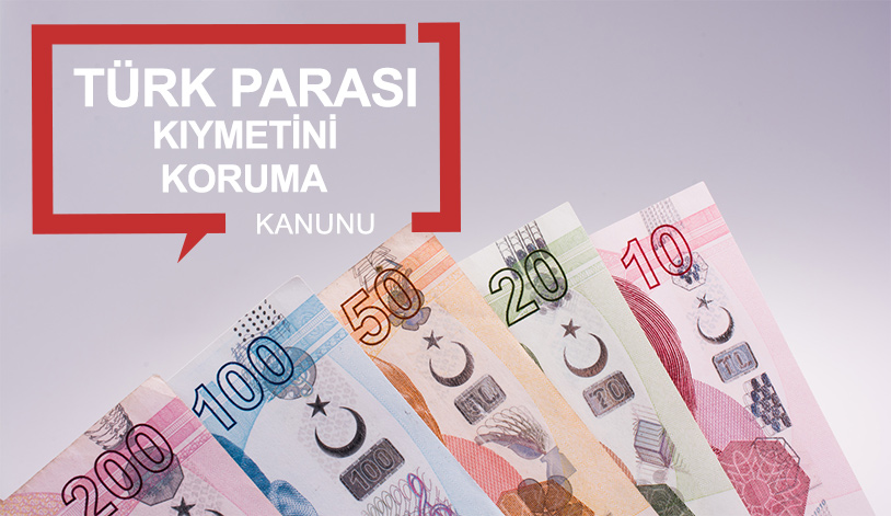 İhracat Bedellerinin 180 Gün İçinde Türkiye'ye Getirilmesi ve %80'inin Bankaya Bozdurulması Zorunluluğuna İlişkin Süre 04.03.2020'ye Uzatıldı