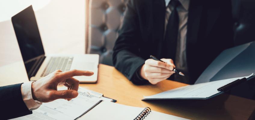 İlave İstihdam Teşviki İçin İşten Çıkış Kodları