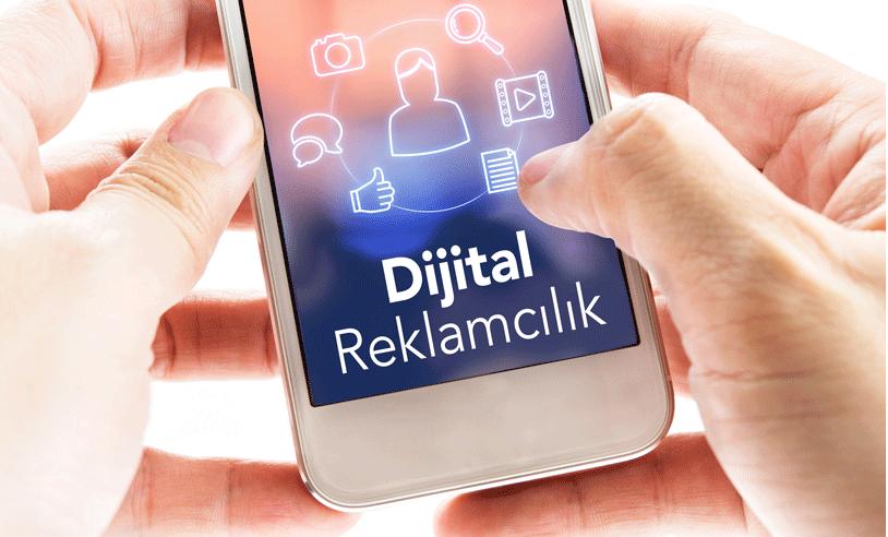 İnternet Ortamında Verilen Reklam Hizmetlerine Uygulanacak Stopaj