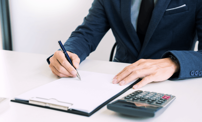 Is the Indemnity for Not Re-Engaging to Work Subject to Income Tax?
