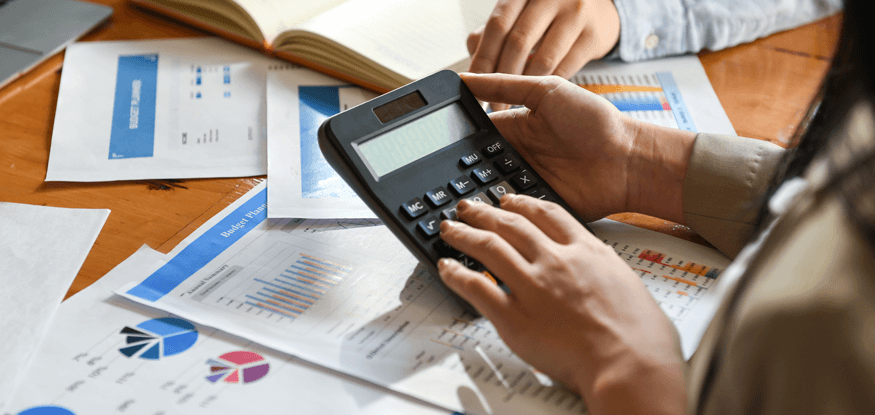 Rate and Scope Updated in VAT Partial Stoppage Application