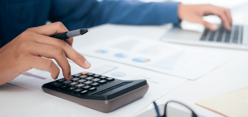 New Regulations Regarding Income Tax Refund on Cash and Account