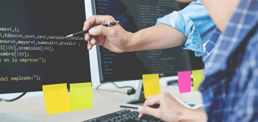 Teknokent-ARGE Sosyal Güvenlik Prim Hesaplamasında Değişiklik