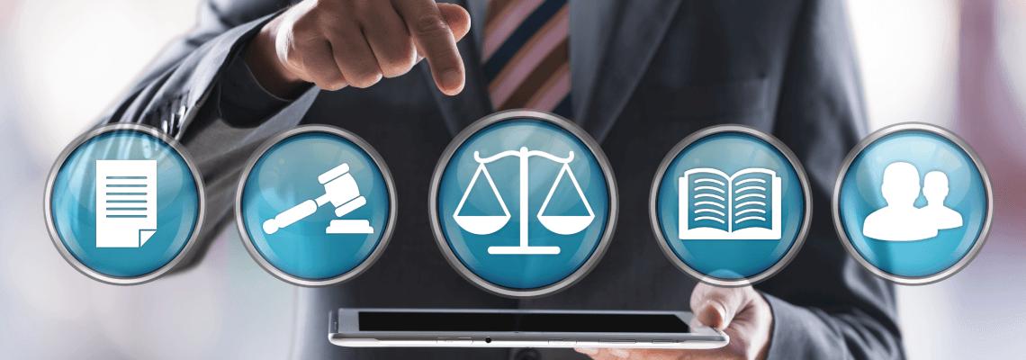 6 Ekim 2018'de Yayımlanan Türk Parası Kıymetini Koruma Kanunu Hakkındaki Değişiklik Tebliği ve Çalışan Sözleşmelerine Etkisi