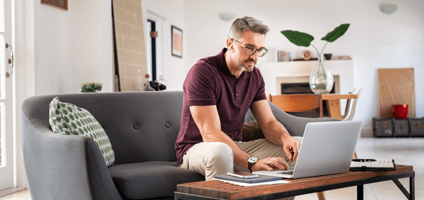 Remote Workdays Will be Declared Separately