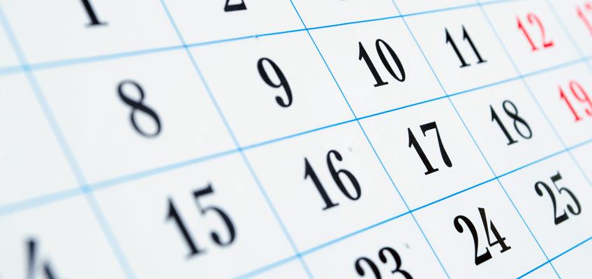 VERBIS Registry Deadlines Have Been Postponed