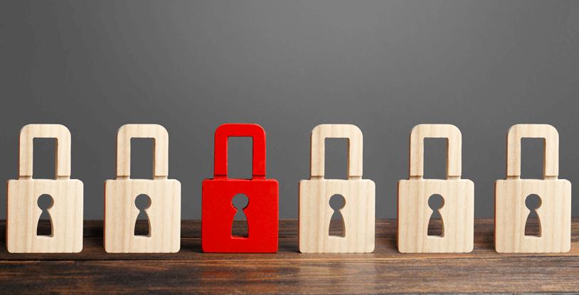 Sustainability of Data Protection