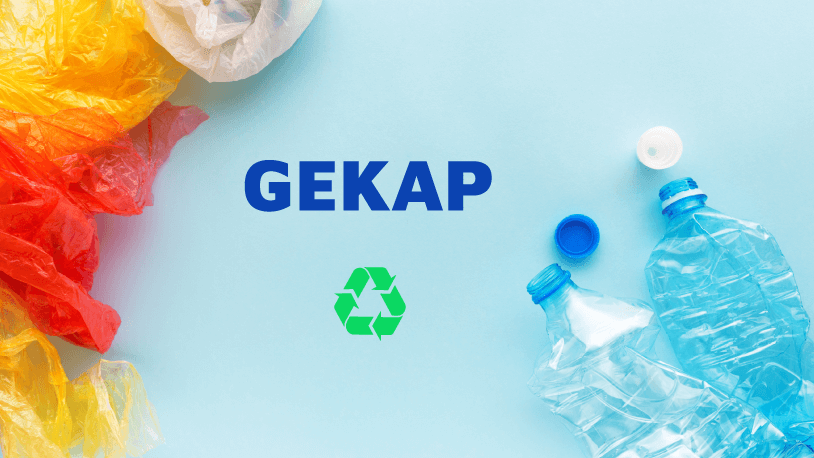 Submission Period of GEKAP Declaration Has Been Redefined
